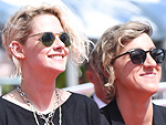 Who Is Kristen Stewart's Girlfriend Alicia Cargile? 5 Things to Know