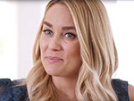 WATCH: Lauren Conrad Returns to MTV to Spill Secrets from The Hills