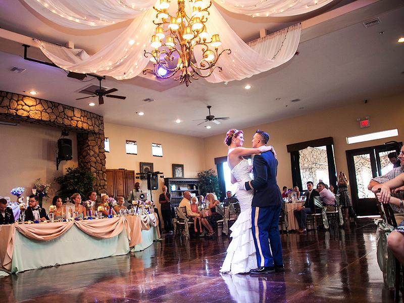 My Giant Life Lexie Wedding on Latest Writing Wedding Vows