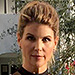 It's Lori Loughlin 52nd Birthday – and She Looks as Ageless as Ever