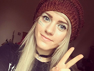What is #SaveMarinaJoyce? How a Disturbing Video from a U.K. YouTube Star Caused an International Frenzy
