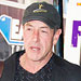 Michael Lohan Continues to Insist Daughter Lindsay Lohan Is Pregnant – Despite Photos of Her Drinking Beer and Smoking
