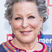 Bette Midler Joins The Voice as Blake Shelton's Mentor