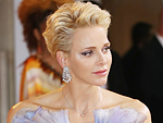 Princess Charlene Wins Most Glam Royal of the Week! All About Her Custom Lilac Gown That Stole the Limelight