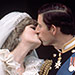 Remembering the Royal Wedding of Prince Charles and Lady Diana (and That Dress!) – 35 Years Later