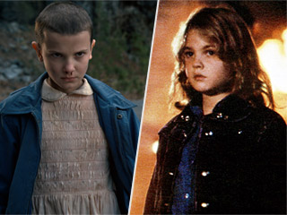 Our Fave References to '80s Movies in Netflix's Stranger Things