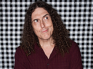 Weird Al Yankovic Reveals the One Musician Who Always Said No to His Song Parodies