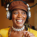 Miss Cleo, Famous TV Psychic, Dies at 53: Report