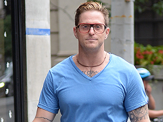 Cameron Douglas Is 'Grateful He Gets a Second Chance' After Being Released From Prison