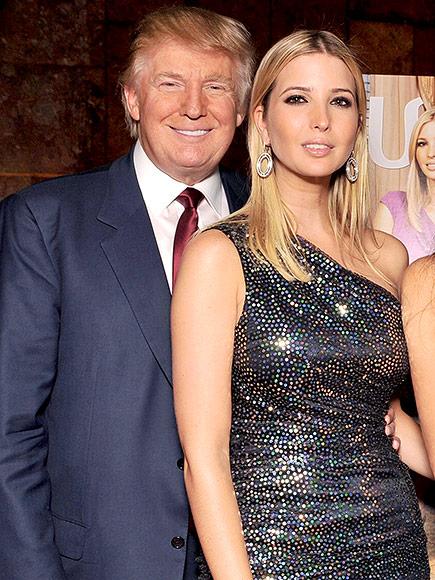 donald trump cabinet women