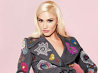 Gwen Stefani 'Went Through Months and Months of Torture' Before Gavin Rossdale Divorce