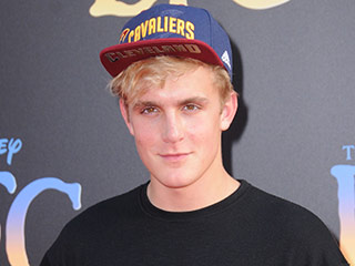Jake Paul Is Moving in With 6 Social Media Stars – and They Plan on Taking Over Hollywood!