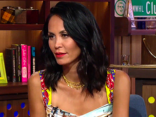 Jules Wainstein's Estranged Husband Is Moving Home After Restraining Order Lifted: Source