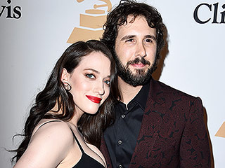 Josh Groban and Kat Dennings Split After Nearly 2 Years of Dating: Report