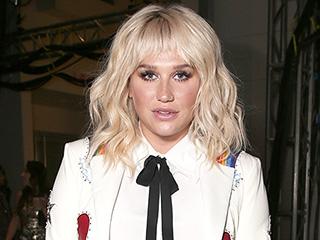 Dr. Luke Files Defamation Lawsuit Against Kesha's Mother a Second Time