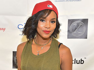 Unhappily Ever After! LeToya Luckett and Husband Split After Just Two Months of Marriage