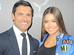 Kelly Ripa's Daughter Lola Consuelos Is All Grown Up – See the Pic!