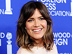 Mandy Moore on Being Divorced: 'You Recognize You're Not an Anomaly'