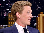 WATCH: Miles Teller Explains How His 'My Girl' Duet with Keith Urban Came to Be