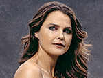 Keri Russell and Matthew Rhys Dish on Graphic Americans Sex Scenes: 'I Get a Little Protective,' Confesses Matthew