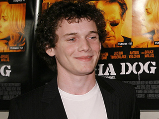 Anton Yelchin's Parents Sue Fiat Chrysler: 'Anton Was Our Only Son – a Remarkable Human Being'