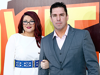 Teen Mom OG's Amber Portwood Reveals She Put Her Wedding on the 'Back Burner' After Child Support Allegations