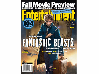 New Secrets Revealed from Fantastic Beasts and Where to Find Them – and How Fantasy Meets Reality