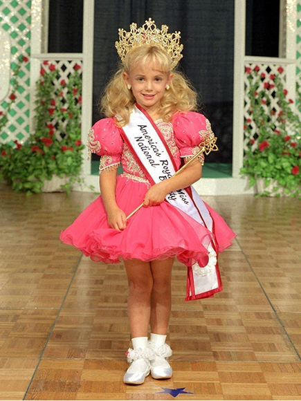 JonBenét Ramsey Murder Case: Grand Jury Voted to Indict Parents on Charges of Child Abuse Resulting in Death| Crime & Courts, Murder, Unsolved Mysteries, John Ramsey, JonBenet Ramsey, Patsy Ramsey