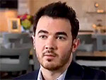 WATCH: Kevin Jonas Opens Up About Jonas Brothers Split: 'Now Our Relationship Is Much Stronger'