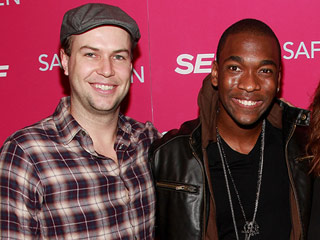 Find Out Where Taran Killam and Jay Pharoah Are Headed Next After Their Sudden SNL Exits