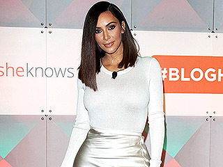 Kim Kardashian West Is Down to 125 Lbs. – Is Her Promised Nude Selfie Coming?