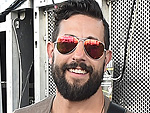 Old Dominion Breaks Down the 20 (Yes, 20!) Songs It Name-Checks in 'Song for Another Time'