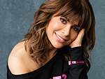 Paula Abdul on How Dancing Helped Her Sister After Cancer Diagnosis: 'That Was One Major Focal Point That Kept Her Going'