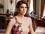 Work, Exercise and Supporting Granny! Princess Eugenie Reveals Her Remarkably Ordinary Life