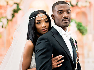 Ray J Is Putting Cheating, Groupies and Kim Kardashian Behind Him: 'I'm Ready for the Next Chapter'