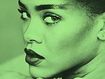 23 Rihanna GIFs to Help Celebrate Her Video Vanguard Award