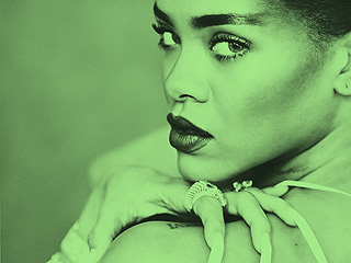 Rihanna Will Receive the Michael Jackson Video Vanguard Award at the 2016 MTV VMAs