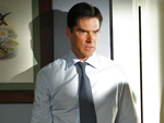 Thomas Gibson Contemplates a Return to Comedy Following His <em>Criminal Minds</em> Firing: 'Maybe It's Time'