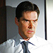 Thomas Gibson Contemplates a Return to Comedy Following His Criminal Minds Firing: 'Maybe It's Time'