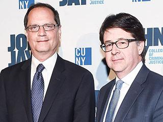 Steven Avery's Former Attorneys 'Very Gratified' by Brendan Dassey's Overturned Conviction