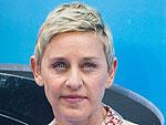 Ellen DeGeneres Defends Herself Against Accusations of Racism After Usain Bolt Meme Backlash