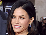 Jenna Dewan Tatum Will 'Force Feed' Step Up to Daughter Everly: 'You Have to See Where You Came From'