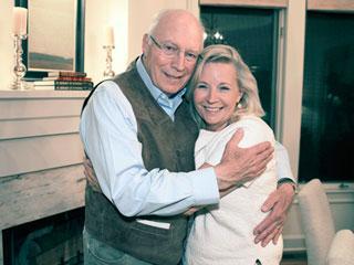 Liz Cheney Will Likely Be Wyoming's Next Congresswoman
