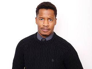 'I Was Acting as If I Was the Victim': Nate Parker Apologizes for 'Insensitive' Response to Rape Case Controversy