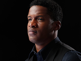 Nate Parker Told Rape Accuser 'You Put Yourself in That Situation' and More Shocking Details from the 1999 Case