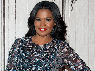 FROM EW: Nia Long to Play Barbara Hershey's Role in Lifetime's Beaches Remake