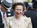 Happy Birthday, Princess Anne! 5 Things You Don't Know about the Queen's Tough-as-Nails Only Daughter