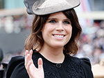 A New Princess in the Palace! Eugenie Set to Become Kate and William's Neighbor