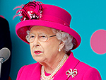 Which Royal Family Member Has Been Named the Dream London Tour Guide?