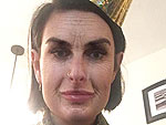 28 Going on 80! Rumer Willis Jokes She's 'Aging Gracefully' in Birthday Photo